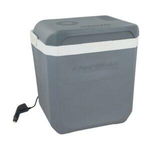 Chladící box Powerbox Plus 28L na 12V CAMPINGAZ 2000024956