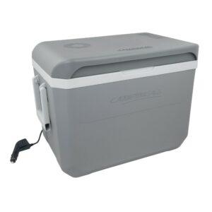 Chladící box Powerbox Plus 36L na 12V CAMPINGAZ 2000024957