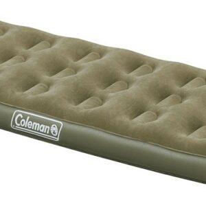 Nafukovací matrace Comfort Bed Compact Single CAMPINGAZ 2000025181