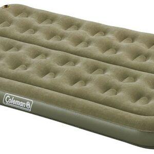 Nafukovací matrace Comfort Bed Compact Double CAMPINGAZ 2000025184