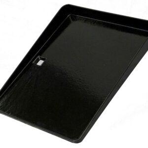 Grilovací deska PLANCHA Master Series litina CAMPINGAZ 2000031424