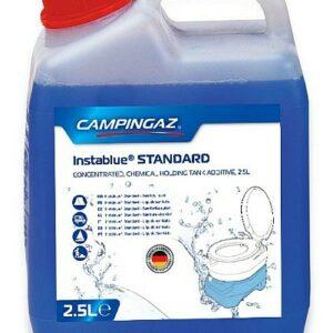Desinfekční prostředek pro chemické WC INSTABLUE STANDART 2
