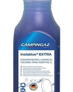 Desinfekční prostředek INSTABLUE EXTRA 1 L CAMPINGAZ 2000031967