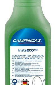 Dezinfekční prostředek pro chemické WC a odpadní nádrže InstaECO 1 L CAMPINGAZ 2000031968