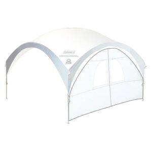 """FASTPITCH™ SHELTER  Sunwall Door """"XL"""" Coleman 2000032121"""