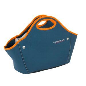 Chladicí taška TROPIC TROLLEY COOLBAG 5l Campingaz 2000032198