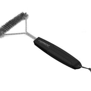 Čisticí kartáč na gril Triangle Cleaning Brush CAMPINGAZ 2000032369