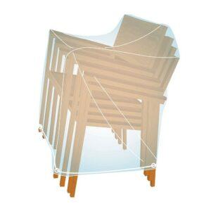 Ochranný obal na zahradní židle 102x61x61cm CAMPINGAZ 2000032452