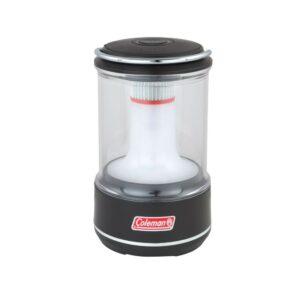 BG 200L Mini Lantern Coleman 2000033873