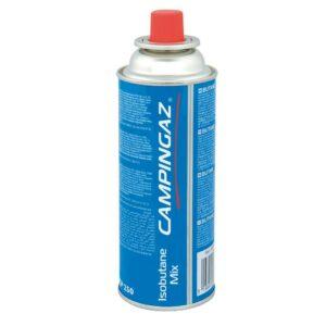 Kartuše typ CP 250 Campingaz 2000033973