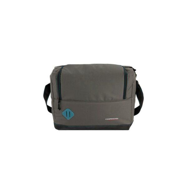 Chladící taška 16L