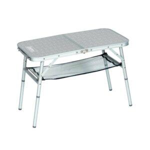 MINI CAMP TABLE Coleman 204395