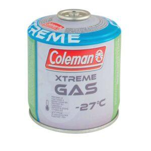 Kartuše C 300 Xtreme Coleman 3000004537