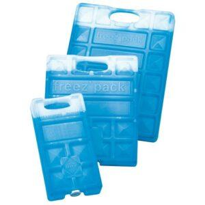 Chladicí vložka FREEZ PACK M5 - 15x8x2