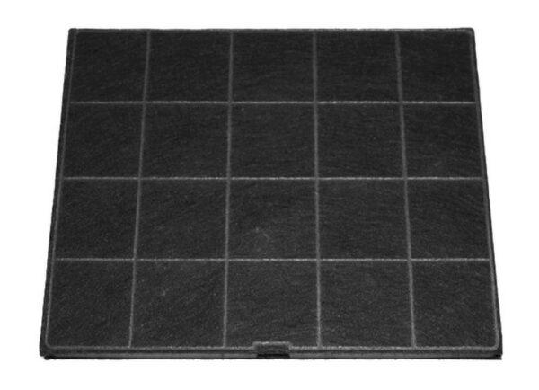 665732 uhlíkový filtr (pro recirkulaci) MORA_