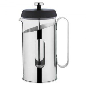 Konvice na čaj a kávu French Press MAESTRO 600 ml