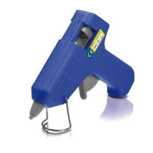 Tavná lepicí pistole 10 W ERBA ER-13286