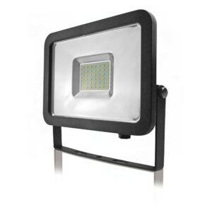 LED světlo pracovní 42 LED 30W ERBA ER-25072