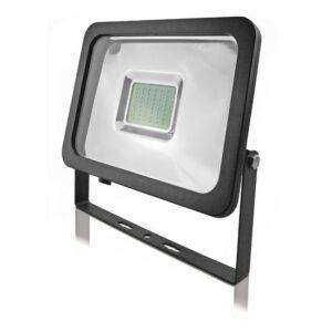 LED světlo pracovní 56 LED 50W ERBA ER-25073