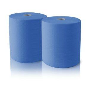 Čistící papír 2 role