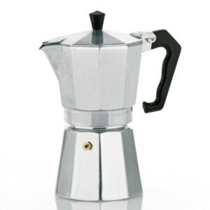 Kávovar ITALIA 6 šálků KELA KL-10591