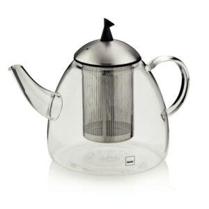 Konvice na čaj 1