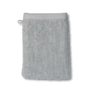 Žínka LADESSA 100% bavlna