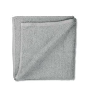 Osuška LADESSA 100% bavlna tm.šedá 70x140cm KELA KL-23177