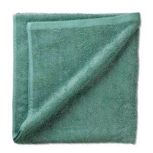 Osuška LADESSA 100% bavlna mentolová 70x140cm KELA KL-23299