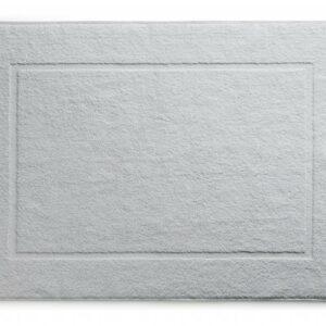 Koupelnová předložka LADESSA šedá 50x70 cm KELA KL-23311