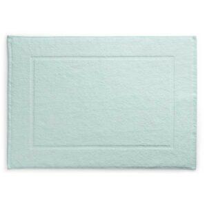 Koupelnová předložka LADESSA modrá 50x70 cm KELA KL-23313