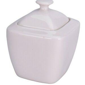 Cukřenka porcelán 10x11cm EXCELLENT KO-Q81000200