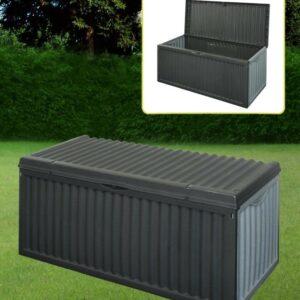 Zahradní box úložný 350 l PROGARDEN KO-Y54400820