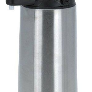Termoska dávkovací s pumpičkou 1