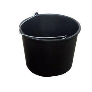 Stavební kbelík 12 L ERBA ER-02301