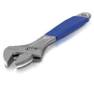 Klíč nastavitelný 250 mm ERBA ER-06010