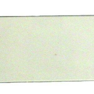 Dělící stěna velká ERBA ER-14004