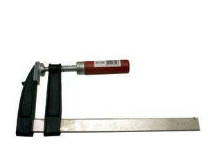 Svěrka stolařská 120x300 mm ERBA ER-33016