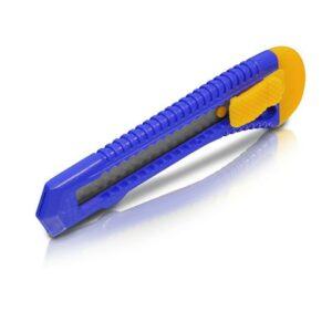 Nůž zalamovací 18 mm ERBA ER-33036