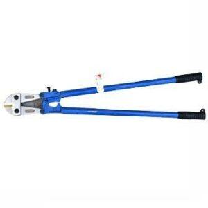 Kleště pákové 600 mm ERBA ER-33067
