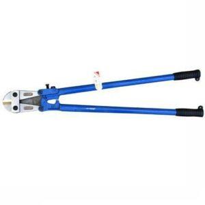 Kleště pákové 900 mm ERBA ER-33071