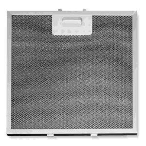 FPM 270 x 250 / 469181 filtr proti mastnotám MORA_