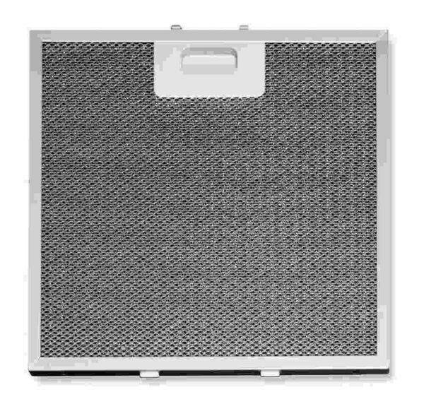 FPM 320 x 300 / 331263 filtr proti mastnotám MORA_