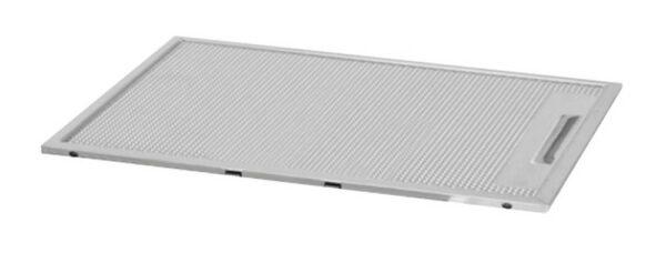 FPM 632 / 415600 filtr proti mastnotám MORA_