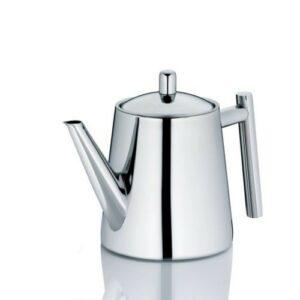 Nerezová čajová konvička ANCONA 0