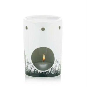 Držák na svíčku LAPATA KELA KL-21354