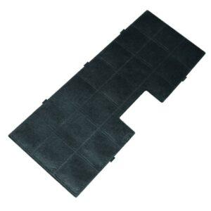 UF 485x170 / 851655 uhlíkový filtr (pro recirkulaci) MORA_